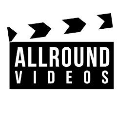 AllroundVideosProd