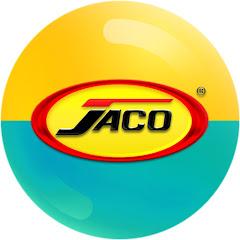 jacotvs