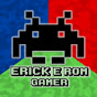 Erick E Rom