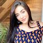 Victoria Mofato Oficial