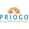 PRIOGO AG