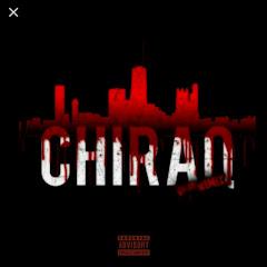 Chiraq Topic