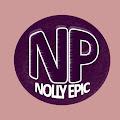 Channel of NollyEpicTV