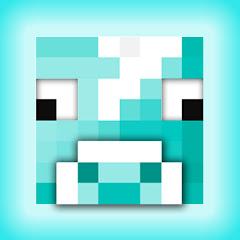 Vtyoob Minecraft Most Simple Slimeblock Elevator Tutorial
