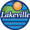 City of Lakeville