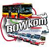 ROWkom
