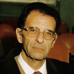 Roberto Mastrosimone