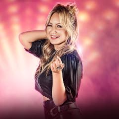 Karina La Princesita - Fans