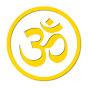Kannada Devotional