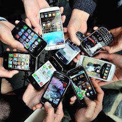 Mobile Tutorials