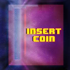 Insert Coin Webserie