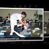 Mahesh Yogi Chetan- AYM Yoga