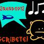 12NandoP12
