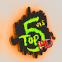 Top 5ves HD
