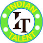 Indian Talent