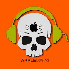 Apple HELLp