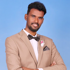 Gaboobe Films Production