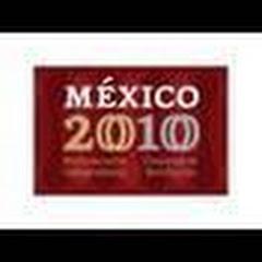BicentenarioMexico