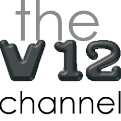 the V12 Channel