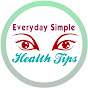 Everyday Simple Health