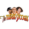 The Three Stooges Official