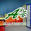 Allia Furniture