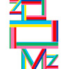 zoomz Festival