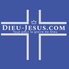Dieu-Jesus.com