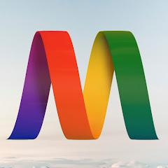 TV Manaíra