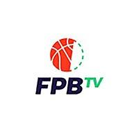FPB TV
