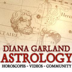 DianaGarland.com