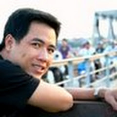 Dao duc thanh