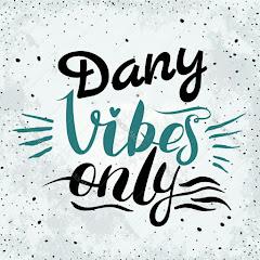DanyVibes