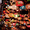 Istanbul Layover Tours