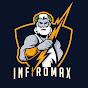 InfiroMax