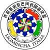 Official Ligmincha Italia