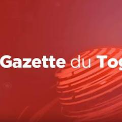 La Gazette du Togo