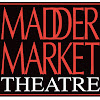 The Maddermarket Theatre
