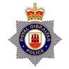 royalgib police