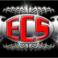 East Coast Supercharging
