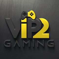 VIP2GAMING