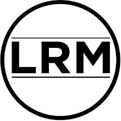 LewisRMedia