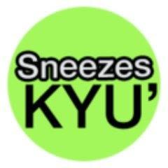 SneezesKYU