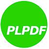 PL/PDF