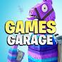 Games Garage