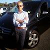 Tiber Limousine Service