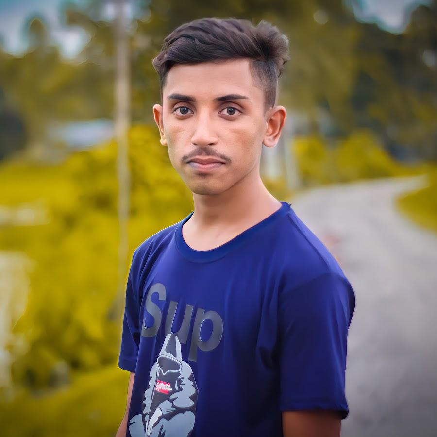 Oporadhi Mp3 Song: DJ SHAFI MIX