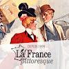 FrancePittoresque