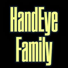 HandEye Family
