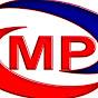 MP NEWS NETWORK